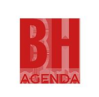 BH Agenda